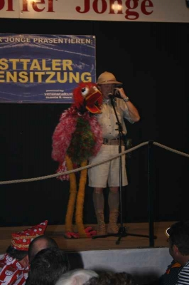 Herrensitzung 2010 124