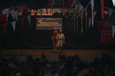 Herrensitzung 2010 127