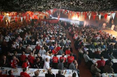 Herrensitzung 2010 129