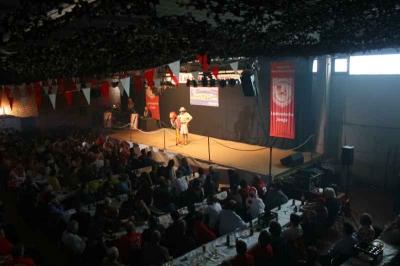 Herrensitzung 2010 131
