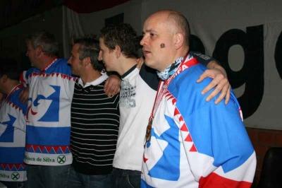 Herrensitzung 2010 141