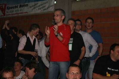 Herrensitzung 2010 159
