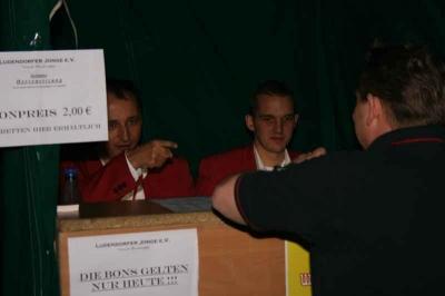 Herrensitzung 2010 170