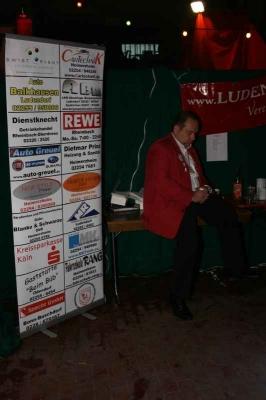 Herrensitzung 2010 175