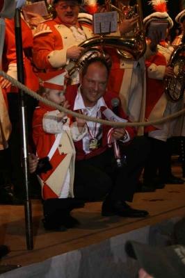 Herrensitzung 2010 20