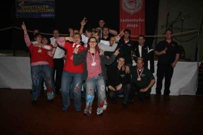 Herrensitzung 2010 302