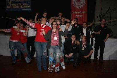 Herrensitzung 2010 303