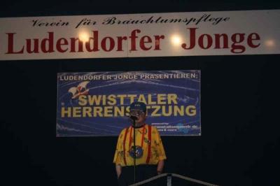 Herrensitzung 2010 31