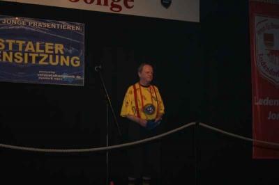 Herrensitzung 2010 33
