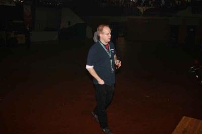Herrensitzung 2010 342