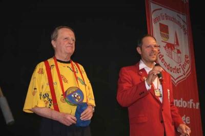 Herrensitzung 2010 35