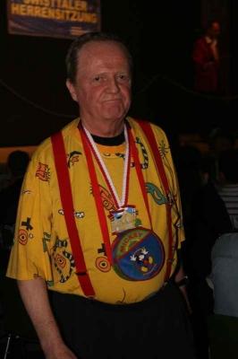 Herrensitzung 2010 37