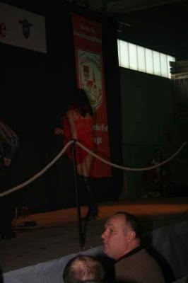Herrensitzung 2010 66
