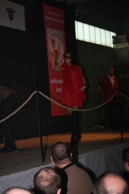 Herrensitzung 2010 67