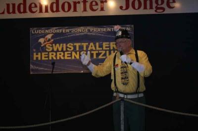 Herrensitzung 2010 75