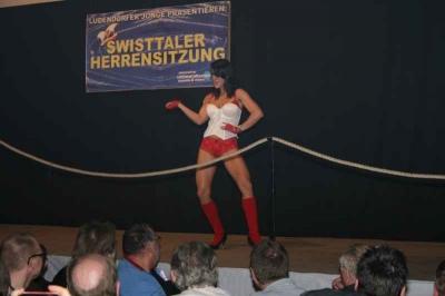 Herrensitzung 2010 81