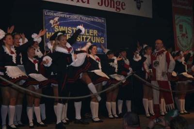 Herrensitzung 2010 93