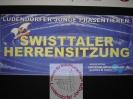 Aufbau Herrensitzung 2008 29