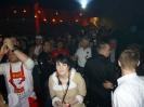 BA 2012 weitere Bilder 61