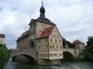 Bamberg 08 101