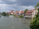 Bamberg 08 91