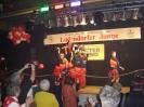 Bunter Abend 2008 111