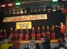 Bunter Abend 2008 114