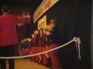 Bunter Abend 2008 115