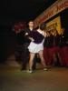 Bunter Abend 2008 130