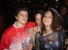 Bunter Abend 2008 163
