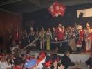 Bunter Abend 2008 16