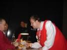 Bunter Abend 2008 173