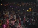 Bunter Abend 2008 183