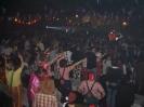 Bunter Abend 2008 186