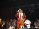 Bunter Abend 2008 194