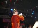 Bunter Abend 2008 197
