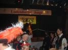 Bunter Abend 2008 208