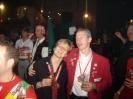 Bunter Abend 2008 218