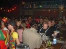 Bunter Abend 2008 21