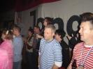 Bunter Abend 2008 227