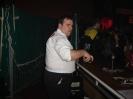 Bunter Abend 2008 231