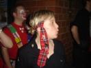 Bunter Abend 2008 246