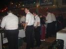 Bunter Abend 2008 24