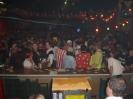 Bunter Abend 2008 25