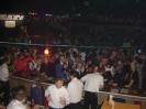 Bunter Abend 2008 269