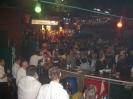 Bunter Abend 2008 26