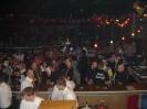 Bunter Abend 2008 270