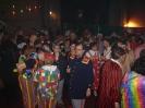 Bunter Abend 2008 275