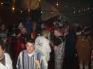 Bunter Abend 2008 276