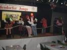 Bunter Abend 2008 278